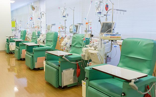dialysis_about_kv_0694_l